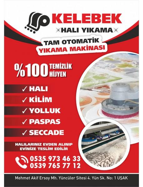 10.000 Adet 20X28 A4 Broşür